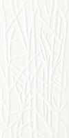 Paradyz falicsempe Paradyz Adilio Bianco Tree str. falicsempe