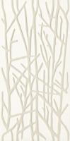 Paradyz falicsempe Paradyz Adilio Bianco Tree Decor str. falicsempe