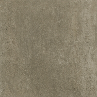 Paradyz padlólap Paradyz Optimal Brown padlólap 75 x 75