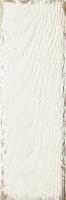 Paradyz falicsempe Paradyz Rondoni bianco falicsempe