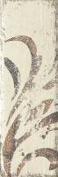 Paradyz dekorcsempe Paradyz Rondoni beige B dekorcsempe