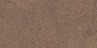 Paradyz falicsempe és padlólap Paradyz Arkesia Mocca struktura falicsempe és padlólap