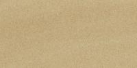 Paradyz falicsempe és padlólap Paradyz Arkesia Brown struktura falicsempe és padlólap