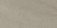 Paradyz falicsempe és padlólap Paradyz Arkesia Grys satyna falicsempe és padlólap