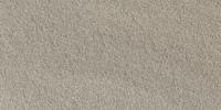 Paradyz falicsempe és padlólap Paradyz Arkesia Grys struktura falicsempe és padlólap