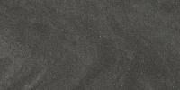 Paradyz falicsempe és padlólap Paradyz Arkesia Grafit poler falicsempe és padlólap