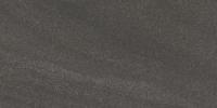 Paradyz falicsempe és padlólap Paradyz Arkesia Grafit satyna falicsempe és padlólap