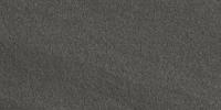 Paradyz falicsempe és padlólap Paradyz Arkesia Grafit struktura falicsempe és padlólap