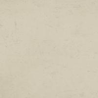 Paradyz falicsempe és padlólap Paradyz Taranto Beige matt falicsempe és padlólap