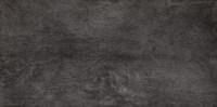 Paradyz falicsempe és padlólap Paradyz Taranto Grafit falicsempe és padlólap