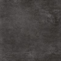 Paradyz falicsempe és padlólap Paradyz Taranto Grafit matt falicsempe és padlólap