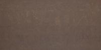 Paradyz falicsempe és padlólap Paradyz Mistral Brown poler falicsempe és padlólap