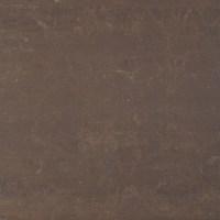 Paradyz falicsempe és padlólap Paradyz Mistral Brown satyna falicsempe és padlólap