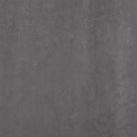 Paradyz falicsempe és padlólap Paradyz Mistral Grafit satyna falicsempe és padlólap