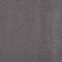 Paradyz falicsempe és padlólap Paradyz Mistral Grafit poler falicsempe és padlólap