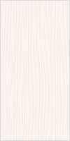 Paradyz falicsempe Paradyz Vivida Bianco Struktura falicsempe