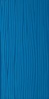 Paradyz falicsempe Paradyz Vivida Blue Struktura falicsempe