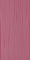 Paradyz falicsempe Paradyz Vivida Viola Struktura falicsempe