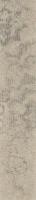 Paradyz dekorcsík Paradyz Rino Grys dekorcsík matt 8 x 44,8