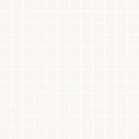 Paradyz mozaik Paradyz Midian Bianco mozaik