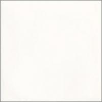 Paradyz falicsempe Paradyz Tamoe Bianco falicsempe 19,8 x 19,8